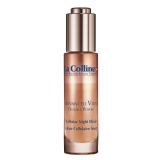 La Colline Advanced Night Elixer
